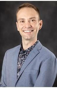 Jon Felder