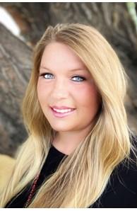 Courtney Engelman