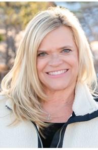 Kathy Welhaf