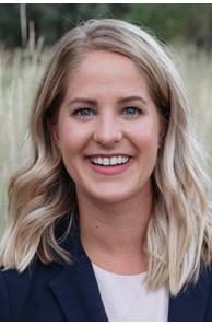 Megan Humphrey