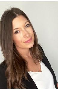 Courtney Stoffel