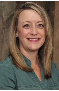 Jennifer Goslau