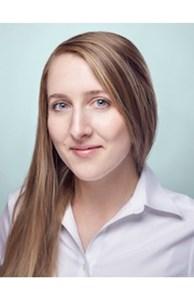 Kate Degraaf