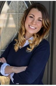 Haley Smith