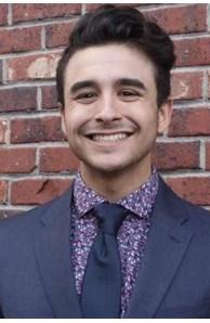 Brandon Montalvo