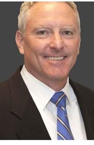 Doug Mihoover