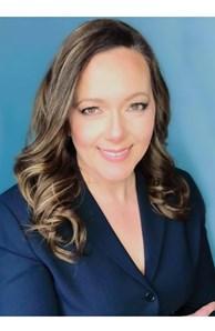 Melissa Kinzley
