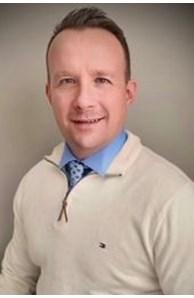 Jeff Hubach