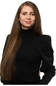 Tatiana Pevtsova