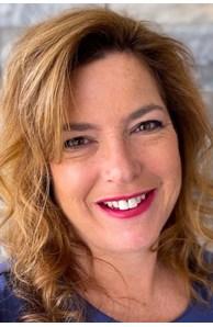 Christiana Barber