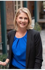 Amy Klin
