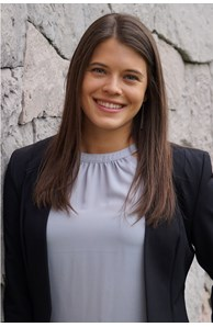 Cecilia Batista