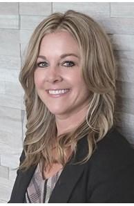 Kristen Janney