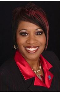 Kimberly Lockett