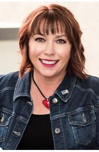 Marcyndah Cosner