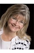 Linda Bourgeois