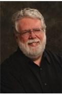 Bill Pomeroy