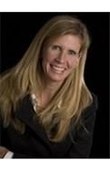 Susan Donlan