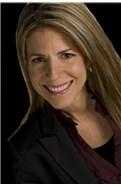 Kathie Carter