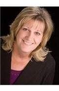 Rhonda Perlinger