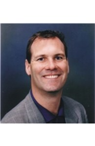 Wade Renquist