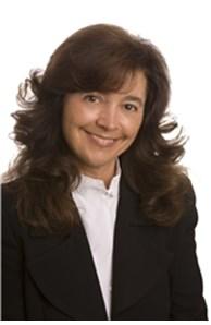 Debbie Girtin