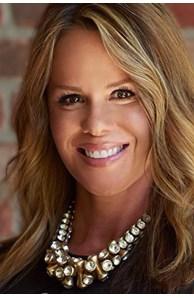 Erica Dufford