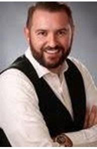 Greg Luczak