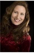 Sue Boyken