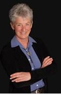 Dawn Mathis