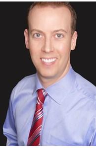 Chris Livingston