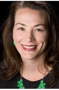 Adrienne Jacobson