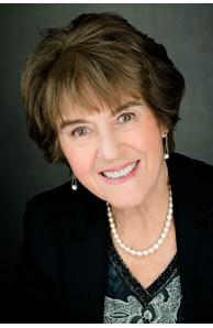 Maria Saldarriaga