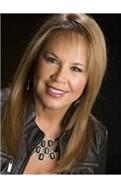 Yvonne Chapman
