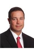 Robert Aukerman