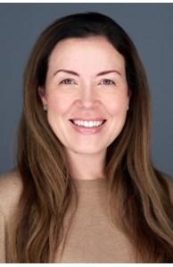 Adriana Morandini