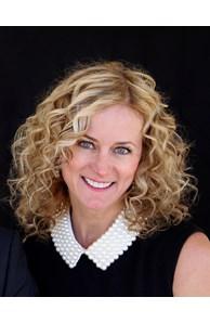 Michelle Glaser