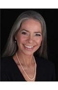 Marlena Rich
