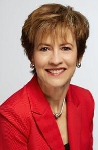Vanessa Bivens
