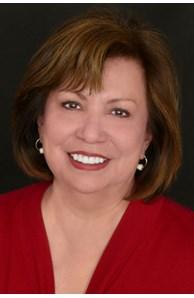 Shirley Casados