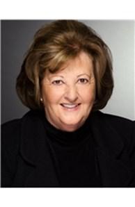 Gloria Husney