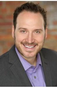Jeffrey McRae