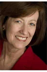 Kelly Pratt