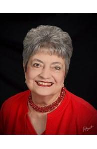 Kathy Saidy