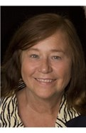 Carol Lackey
