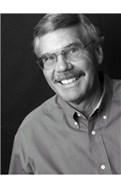 Jim Gilman