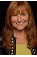 Susan Sharnas