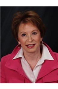 Kathy Luth