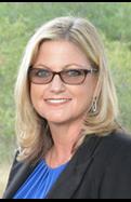 Lori Fontyn