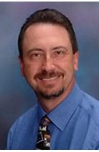 Harry Schreiber